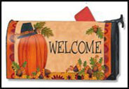 shop-new-thanksgiving-mailbox-covers.jpg