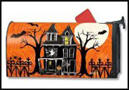 shop-newest-halloween-mailbox-covers.jpg