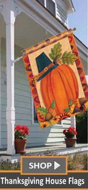 shop-our-thanksgiving-house-flags.jpg