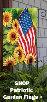 shop-patriotic-garden-flags.jpg