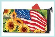 shop-patriotic-magnetic-mailbox-covers.jpg