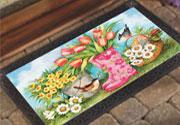 shop-spring-doormats.jpg
