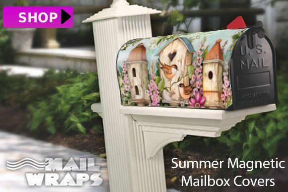 shop-summer-2015-magnetic-mailbox-covers.jpg