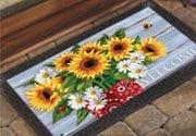 shop-summer-doormats.jpg