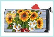 shop-summer-mailbox-covers.jpg