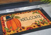 shop-thanksgiving-doormats.jpg