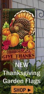 shop-thanksgivings-garden-flags.jpg