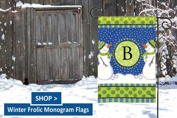 shop-winter-frolic-monogram-flags.jpg
