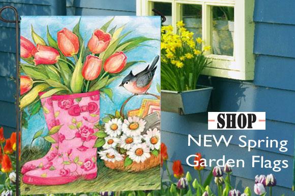 spring-2015-garden-flags.jpg