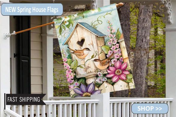 spring-2015-house-flags.jpg