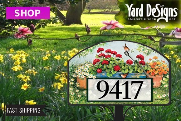 spring-home-address-signs-2015.jpg