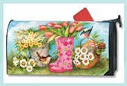 spring-mailbox-covers-for-2015.jpg