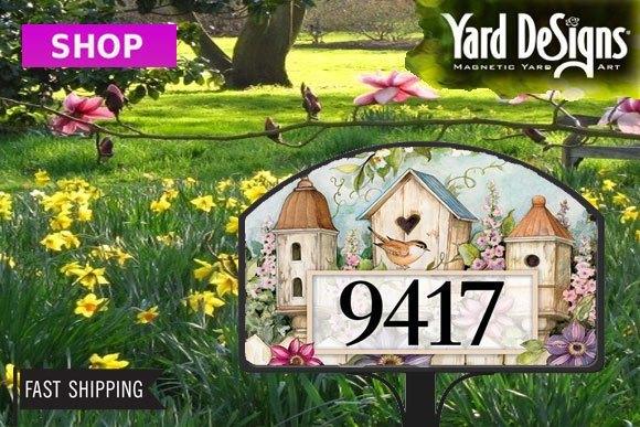 spring-yard-designs-2015.jpg
