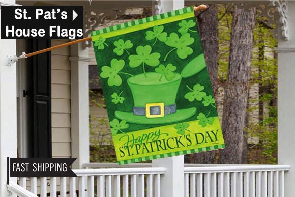 st-patrick-s-day-house-flags-2015.jpg