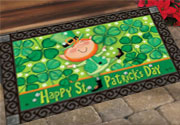 st.-patrick-s-day-doormats-by-matmates.jpg