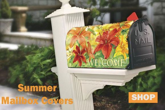 summer-2014-mailbox-covers.jpg