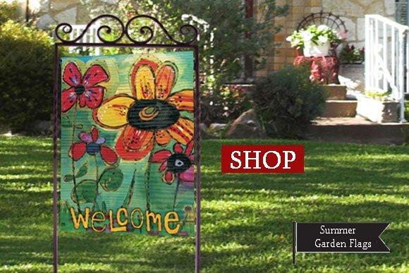 summer-decorative-garden-yard-flags.jpg