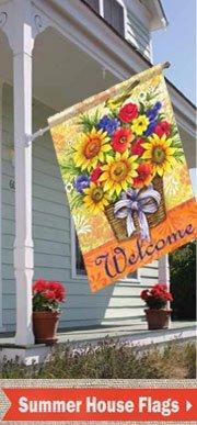 summer-decorative-house-flags.jpg
