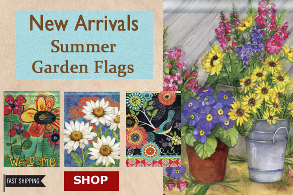 summer-garden-flags.jpg