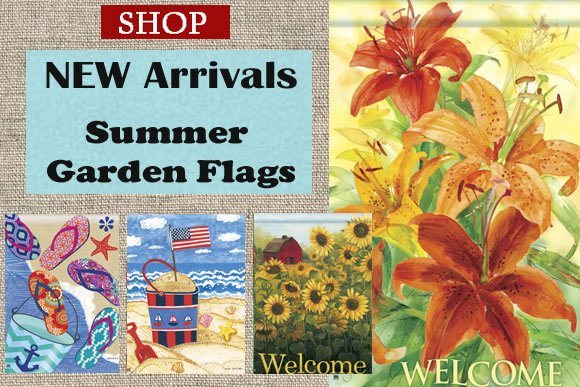 summer-garden-outdoor-flags.jpg