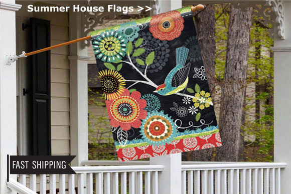 summer-house-flags.jpg
