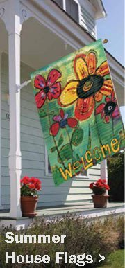 summer-outdoor-house-flags.jpg