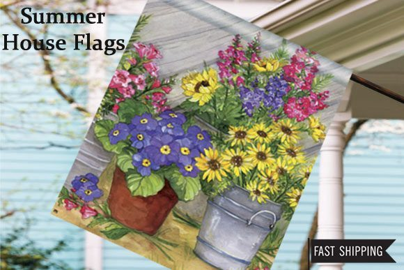 summer-porch-flags.jpg