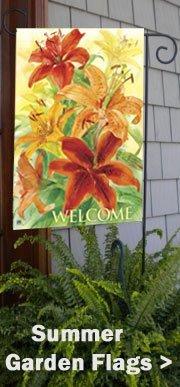 summer-yard-garden-flags.jpg