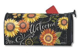 sunflower-chalkboard-mailwraps-mailbox-cover.jpg