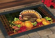 thanksgiving-matmates-doormats.jpg