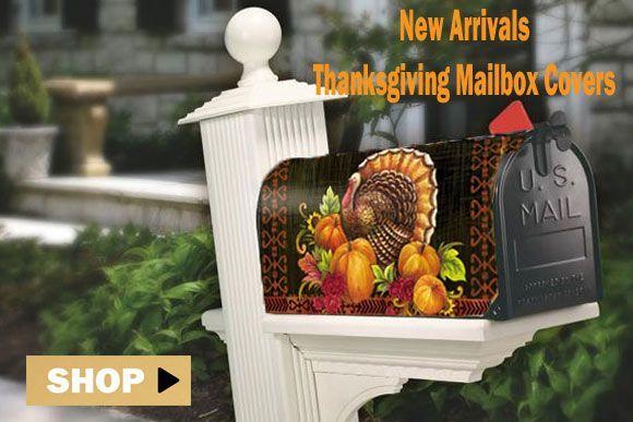 thanksgiving-mbc1.jpg