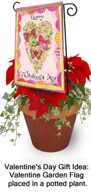 valentine-gift-idea.jpg