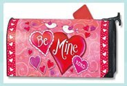 valentine-mailbox-covers-for-2015.jpg