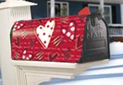 valentine-mailwraps.jpg