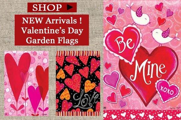 valentine-s-day-garden-flags-2015.jpg