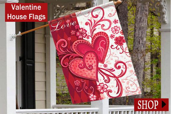 valentine-s-day-outdoor-house-flag.jpg