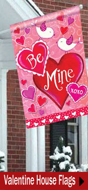 valentine-s-day-outdoor-house-flags.jpg