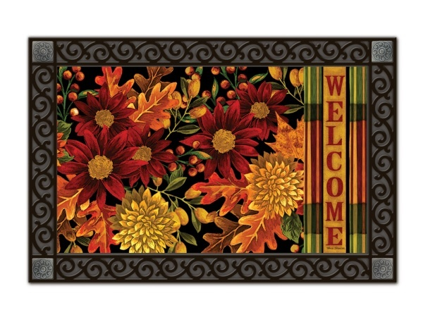 welcome-fall-matmate-doormat.jpg