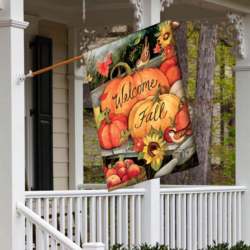 welcome-fall-pumpkins-house-flag.jpg