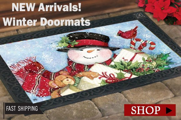 winter-matmates-doormats-2014.jpg
