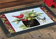 winter-matmates-doormats.jpg