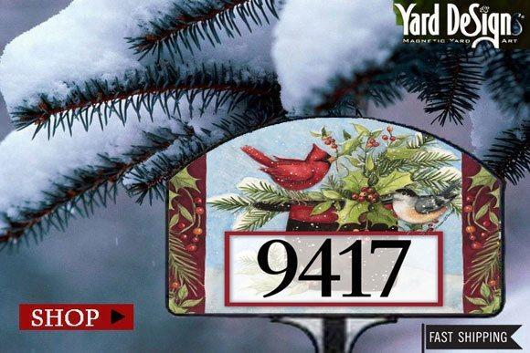 yard-designs-address-signs-winter-2014.jpg