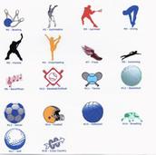 Sports Motifs
