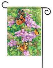 Flag Trends garden flag