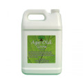 AGE OLD ORGANICS - GROW LIQUID 1 GAL