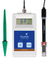 BLUELAB - SOIL PH METER