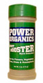 CHAPPY`S - POWER ORGANICS 8 OZ