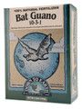 DOWN TO EARTH - BAT GUANO HP 10 LBS