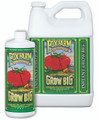 FOX FARM - GROW BIG LIQUID 1 GAL