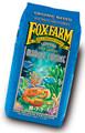 FOX FARM - MARINE CUISINE DRY 4 LBS